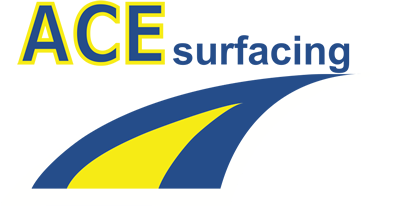 Ace Surfacing